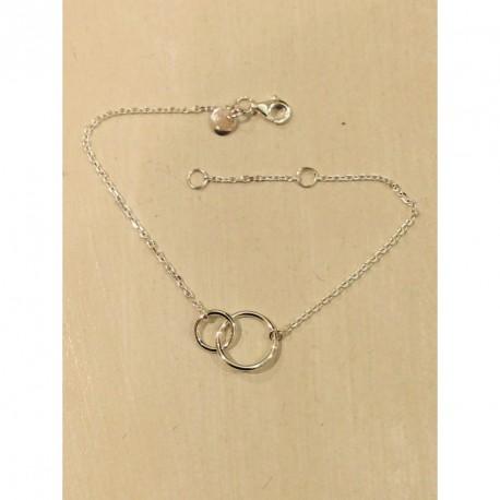 Bracelet DT1