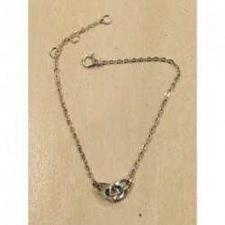 Bracelet BM1